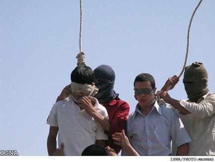 iran-hanging.jpg