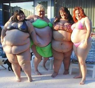 http://lovelifelikeyourself.files.wordpress.com/2009/01/fat-women-bbw-singles.jpg