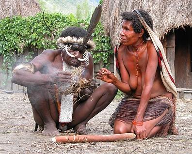 Dani_tribe_Baliem