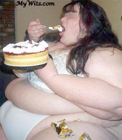 fat-pig-porn
