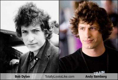 bob-dylan-totally-looks-like-andy-samberg