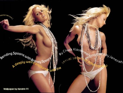 britney_spears_11