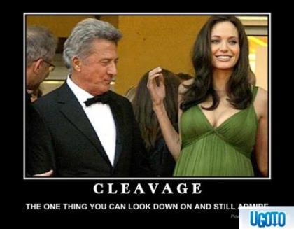 cleavage-8af
