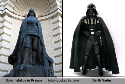 golem-statue-in-prague-totally-looks-like-darth-vader