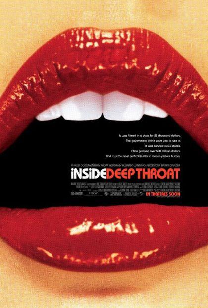 inside_deep_throat