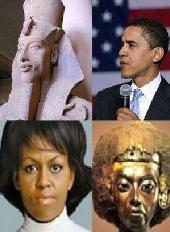 obama_and_mishel