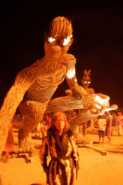 burning-man-crude-awakening
