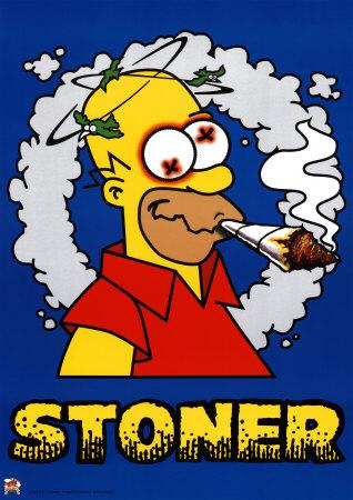 P901~Stoner-Simpson-Posters