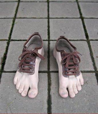 tisha_bav_shoes