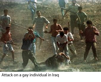 attacks-on-gay-man-iraq