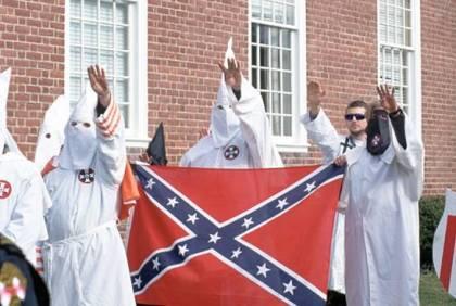 KKK-Confed-flag