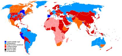 800px-World-cannabis-laws