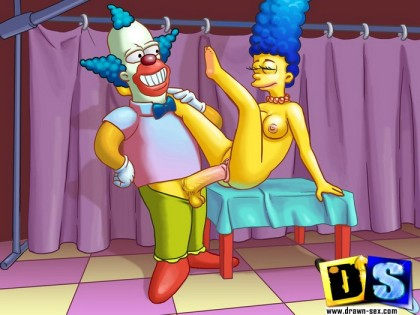 """Playboy said the cover celebrates the 20th season of the """"The Simpsons"""" ..."""